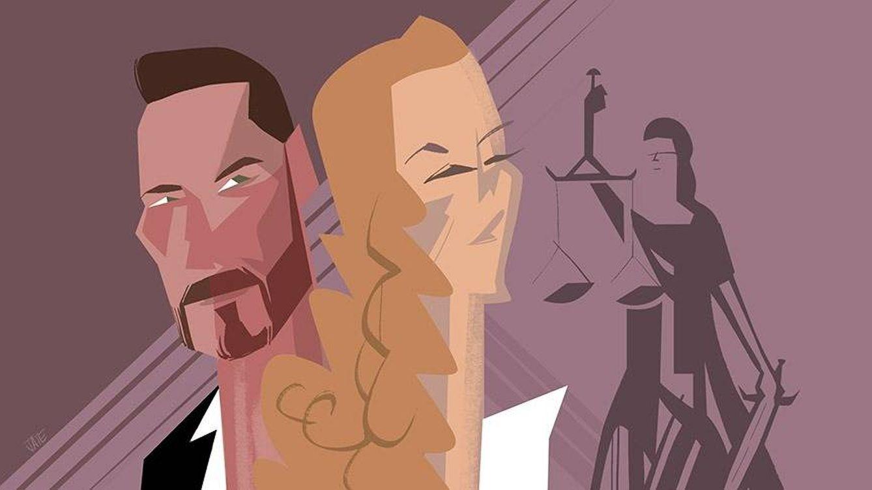 Caso Rocío Carrasco: dos informes psicológicos y una sentencia apuntan al síndrome de alienación parental
