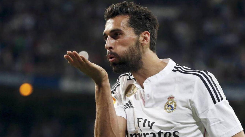 Arbeloa y sus méritos para tener otro cargo en el Real Madrid: le dan el Infantil A