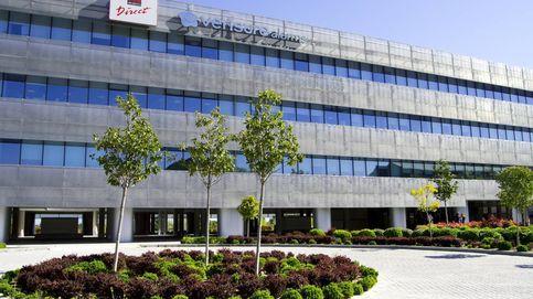 Securitas Direct presenta un ERTE por causa de fuerza mayor para 3.000 comerciales