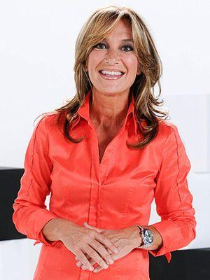ETB paga 22.000 euros mensuales a Patricia Gaztañaga en pleno recorte por la crisis