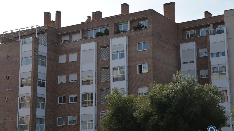Foto: Multas a las comunidades de vecinos que no declaren obras de más de 3.000 euros