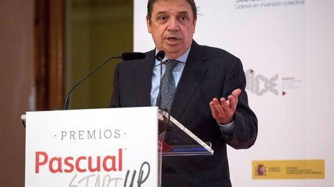 El PP pide a Sánchez que se aplique su doctrina y destituya al ministro imputado