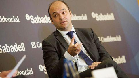 Un economista sin carné, José Carlos Díez, hará el programa económico del PSOE