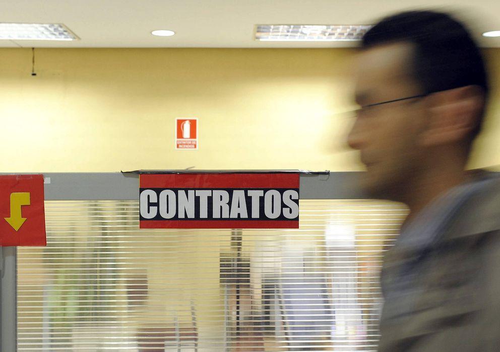 Foto: ¿Qué empleo nos espera?
