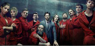 Post de Netflix se hace antitabaco: reducirá los personajes que fuman en sus series
