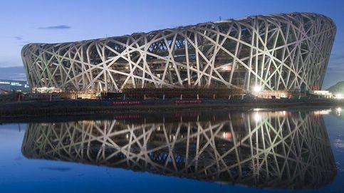 Los diez estadios más espectaculares del mundo (sin contar los españoles)