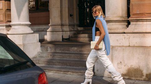 Oysho ha creado el único pantalón jogger sofisticado y sienta de cine