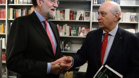 PSOE y UP prevén citar a Rajoy y a Villarejo a la comisión de kitchen