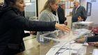El Congreso avanza para facilitar el voto emigrante antes de las elecciones de 2019