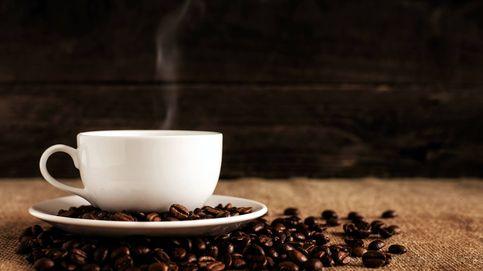 Estos son los cinco mejores granos de café del mundo