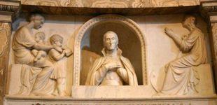 Post de ¡Feliz santo! ¿Sabes qué santos se celebran hoy, 14 de noviembre? Consulta el santoral