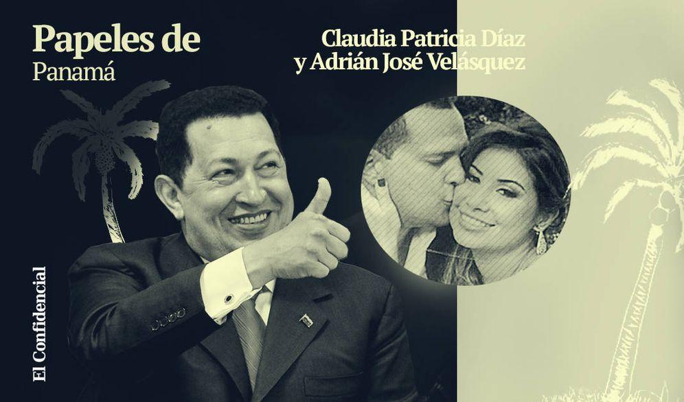 Foto: Montaje: E. Villarino