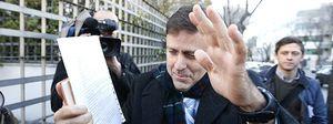 El Gobierno quiere nombres de la Operación Puerto, pero la Juez no se lo pide a Fuentes