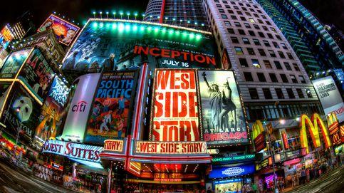 Nueva York: qué ver y qué hacer. Esto es lo que no puedes perderte
