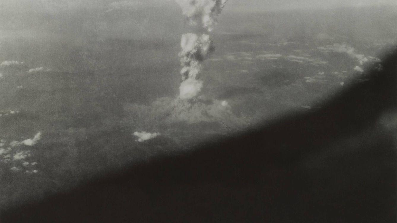 Descubren al espía que robó los secretos de la bomba atómica para dárselos a la URSS
