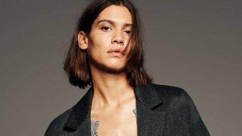 Zara, por supuesto que ficharemos tu abrigo más elegante y atemporal del año por 50 euros menos de su precio original