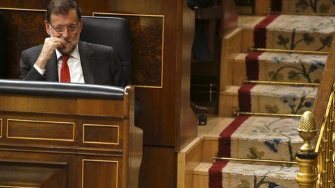 Sánchez se presenta como solución para Cataluña y Rajoy le ataca por su equidistancia