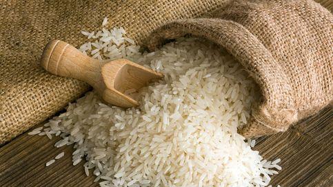 Por qué el arroz que comeremos en el futuro va a ser mucho peor