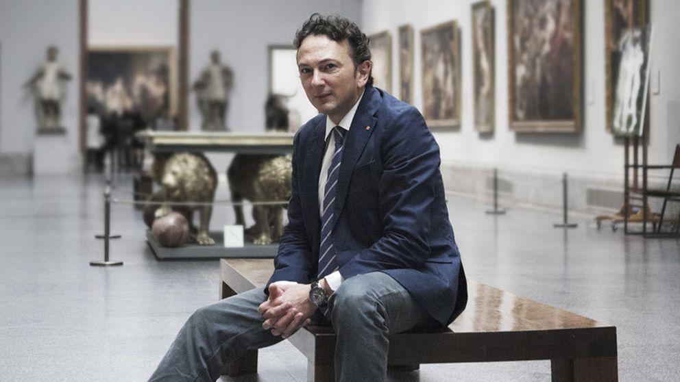 iCapital hace socio al ex director general de Popular Gestión Privada