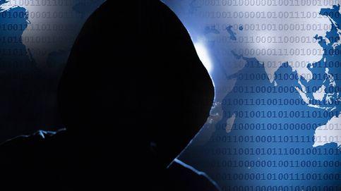 La verificación de identidades amenaza la economía digital