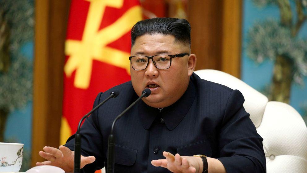 China envía médicos para Kim Jong-un mientras crecen los rumores sobre su muerte