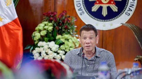 La cuarentena por el covid-19 en Manila supera los 6 meses, la más larga del mundo