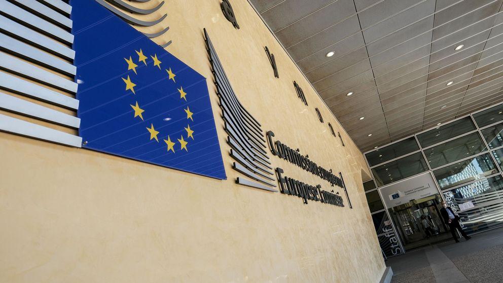 Error en las cuentas: Bruselas subestima las ayudas de Estado adoptadas por España