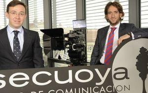 Motín entre los perdedores de Canal 9 entre denuncias de 'pucherazo'