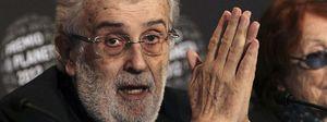 El final del desierto: JP Morgan cree que Antena 3 duplicará su beneficio neto de 2013 a 2014