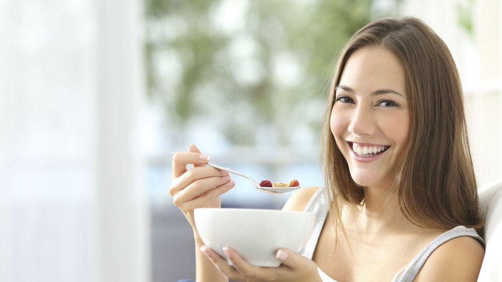 DASH: todo lo que debes saber sobre la mejor dieta del mundo para adelgazar