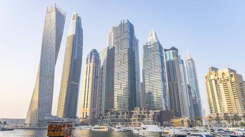 De pueblo pesquero a megalópolis: 7 curiosidades que no sabías sobre Dubái
