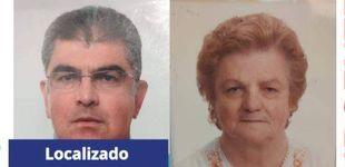 Post de Interrogan al hijo que desapreció junto a su madre en Carmona el pasado sábado