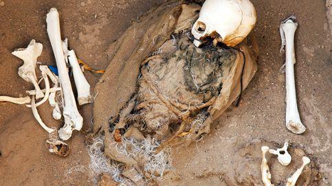 El misterio de Potočani: por qué hubo una masacre en Croacia hace 6.200 años