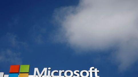 Microsoft cerrará sus tiendas Microsoft Store de manera permanente