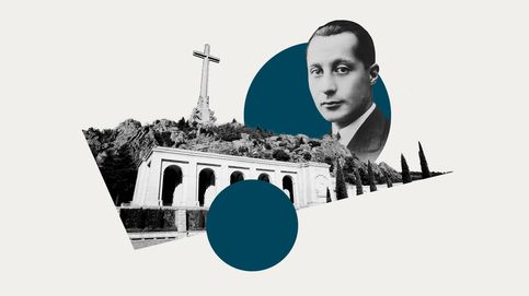 El árbol genealógico de los Primo de Rivera: quién es quién en el clan que negociará con el PSOE