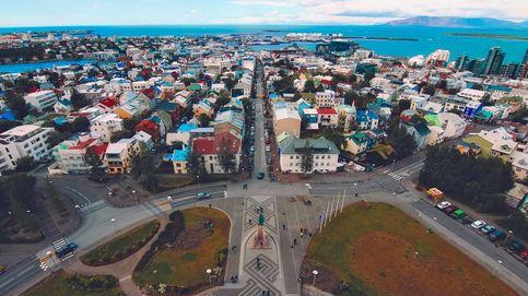 ¿Cuáles son (y qué están haciendo) las ciudades más sostenibles del mundo?