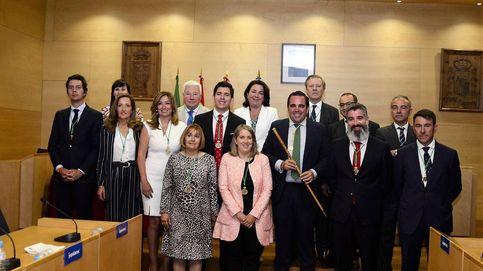 El PP deja sin sueldo al 70% de la oposición en Boadilla: así ahoga una mayoría absoluta