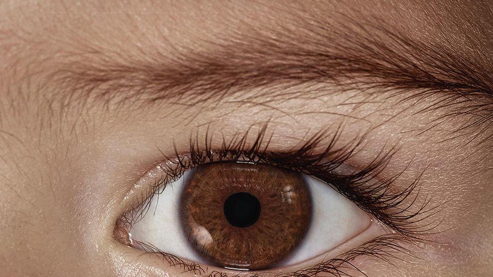El 'flash' del teléfono móvil es capaz de detectar el cáncer de ojo