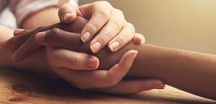 Post de Nadie pierde 'la batalla contra el cáncer' o por qué la épica no ayuda a mitigar el dolor