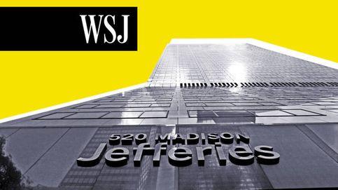 Los bancos sacan provecho del 'boom' de la renta variable