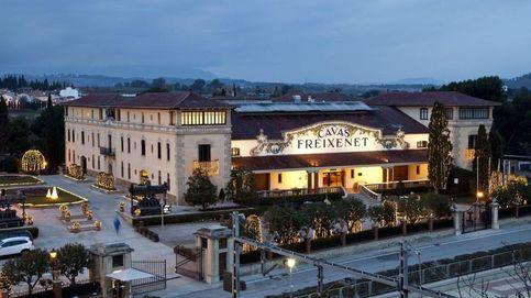 Los Ferrer abren juego para cerrar la crisis de Freixenet durante este año