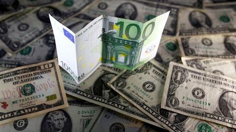 S&P Global avisa: si la Fed baja los tipos de interés, el BCE le seguirá