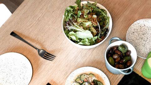 Come en casa para adelgazar con estas recetas saludables y fáciles de preparar
