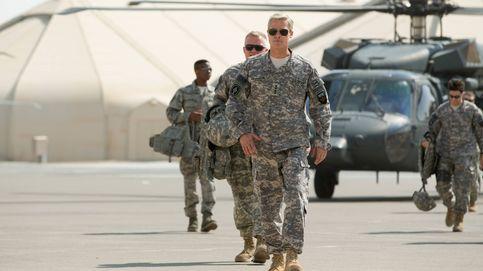 Netflix y Brad Pitt estrenan este 26 de mayo la película 'Máquina de guerra'