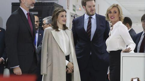 Prisa, Vocento y Godó, los candidatos para fusionarse con Zeta (según Deloitte)
