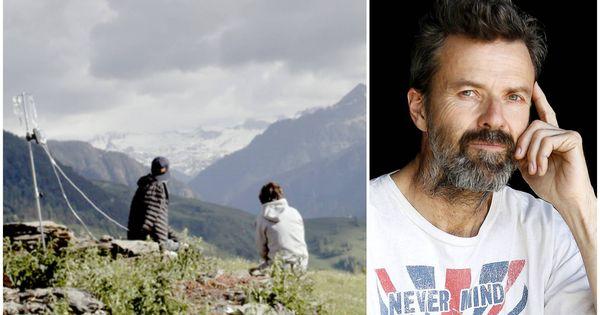 Última charla con Pau Dones: el documental que llevara Jordi Évole al Festival de Malaga