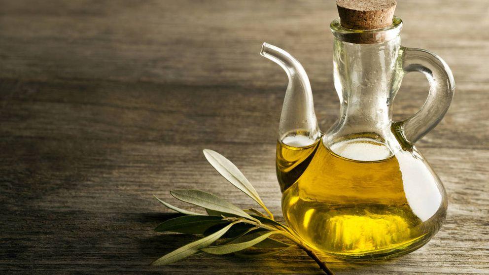 La Universidad de Harvard prueba los beneficios del aceite de oliva