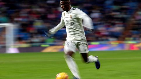 Real Madrid - FC Barcelona: horario y dónde ver en TV y 'online' La Liga