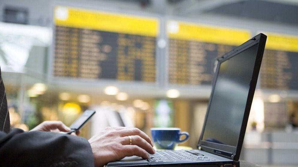 Foto: ¿Se puede 'hackear' un avión? El FBI sostiene que ya lo han hecho