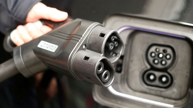 La batería de etanol que duplica la autonomía de los coches sin contaminar